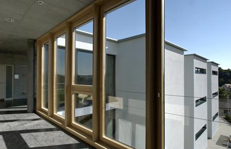 Energey-Efficient-Windows