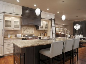 Kitchen-Remodels5