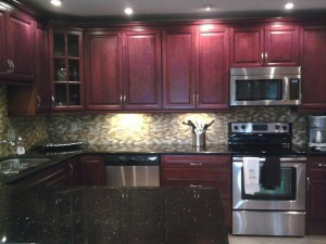 kitchen_13-300x225