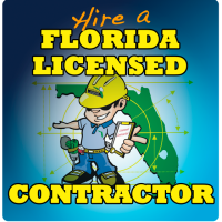 licensed-fl-contractor-200x200